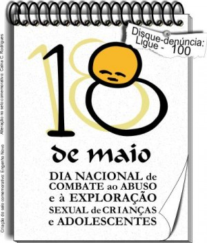 Eugene o convicciones de abuso sexual 2010