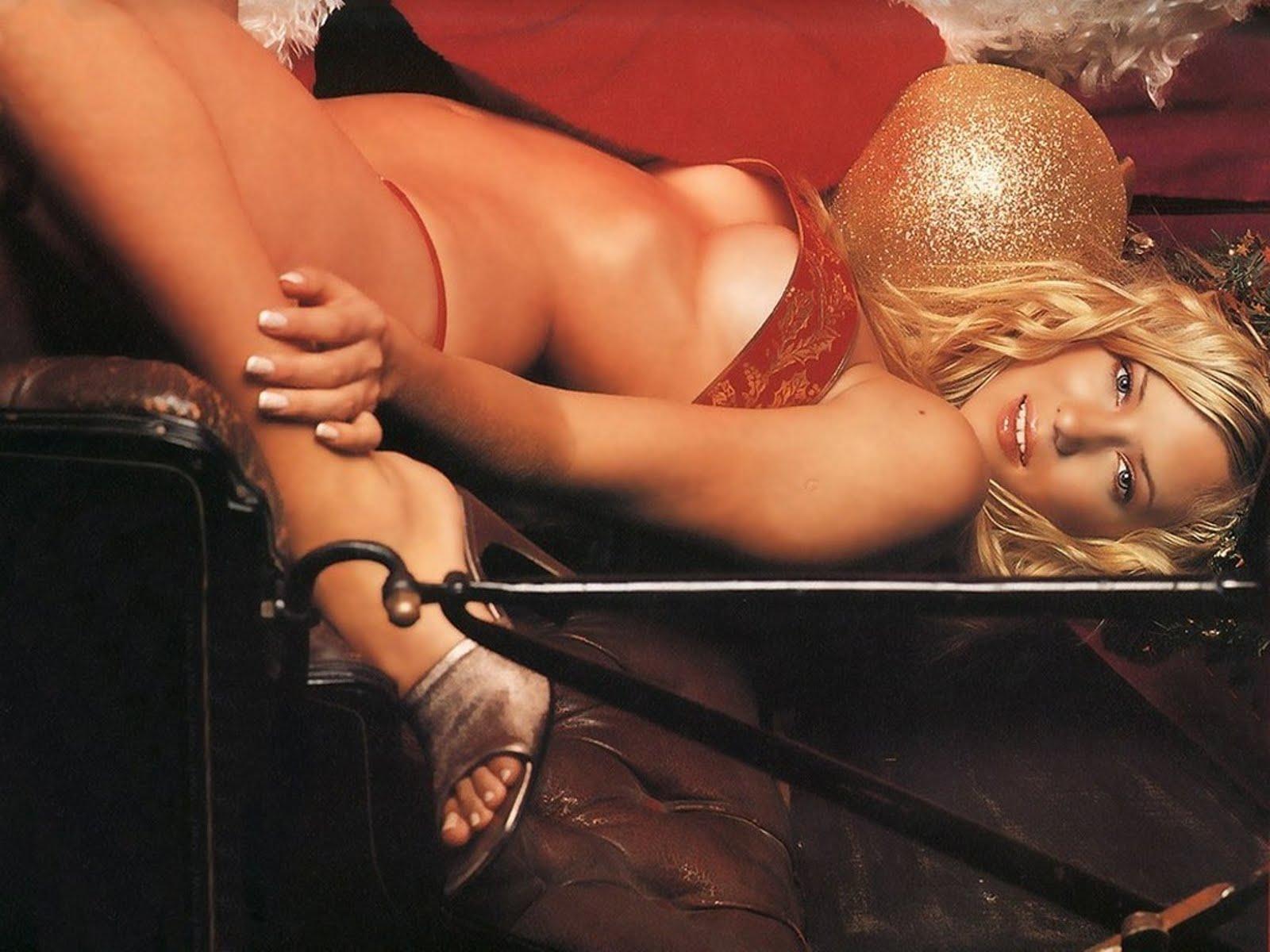 Ролики с эротических чатов 7 фотография