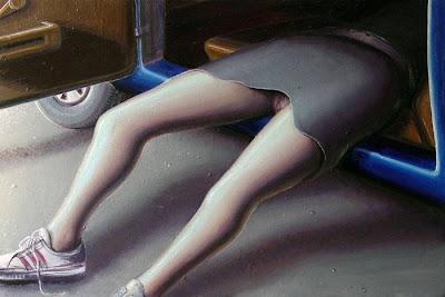 dibujos follando, sexo, erotismo, porno dibujos