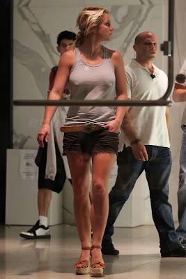 nipple Britney Spears, pitones de Britney Spears, las tetas de britney Spears