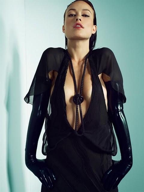 fotos de Olivia Wilde desnuda, olivia wilde pezones