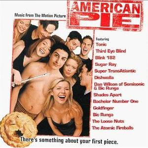 lyrics de american pie: