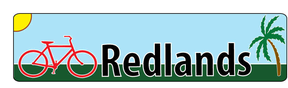 bikeRedlands