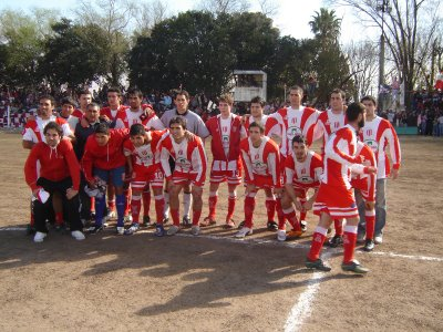 [CAMPEON]