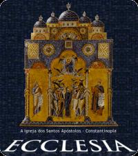 Conheça ECCLESIA BRASIL