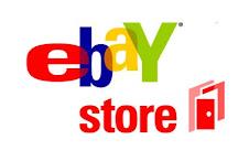 il mio negozio ebay