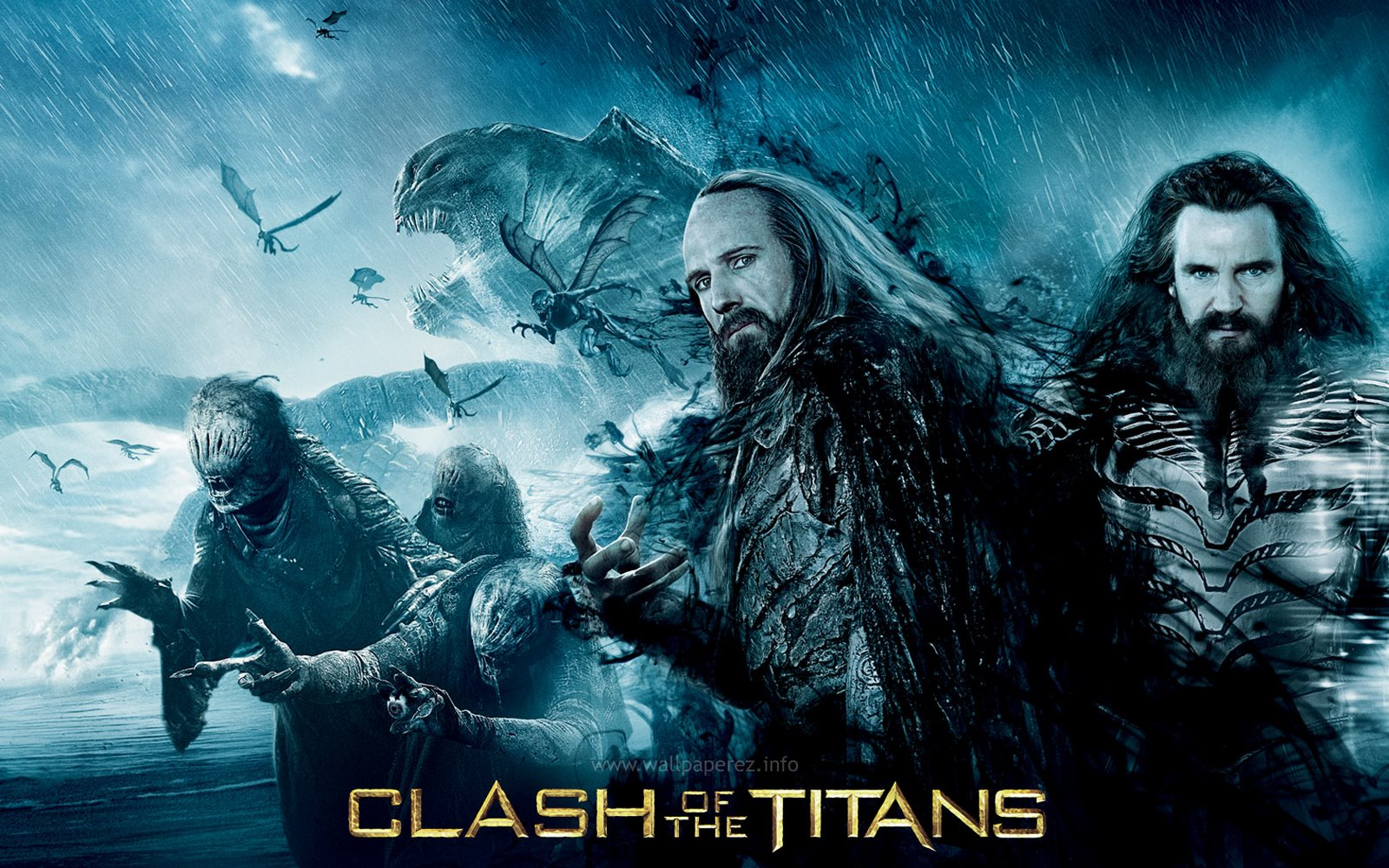 http://1.bp.blogspot.com/_rhrvnb_-SMk/S8YlmTpnDyI/AAAAAAAADas/PVsbOC5ziIc/s1600/Clash-of-the-Titans-movie-wallpaper-2044.jpg