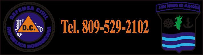 809-529-2102