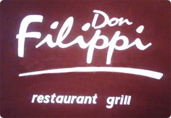 Don Filippi Restaurant Grill