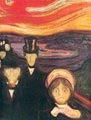 Angustia (1894) - Edvard Munch (31)