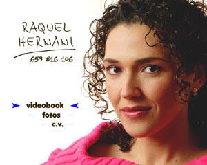menú dvd-book diseñado por pepeworks