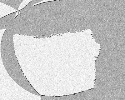 creación-abstracción de pepeworks