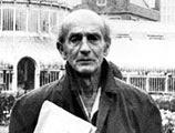 biografía y cronología de F. R. Leavis