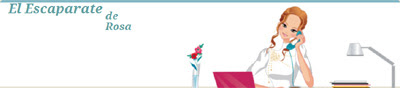 Un imprescindible que ha hecho historia: El Escaparate de Rosa