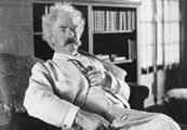 Mark Twain - Su biografía y su obra