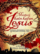 Misteri Kain Kafan Yesus