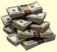 tips blog earn money