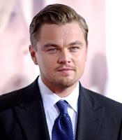 leo_diCaprio_198