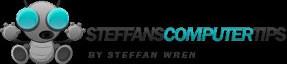 Steffans Computer Tips