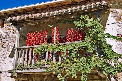 MSabino+21092010+Balcón+San+Esteban.jpg (886×590)