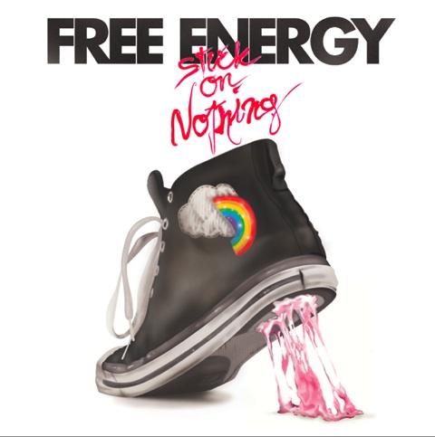 [thubmnail+icon:+Free+Energy+-+%22Hope+Child%22.jpeg]