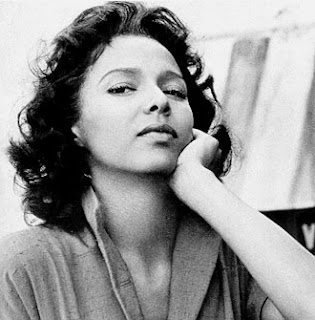 , How old is dorothy dandridge daughter? dorothy dandridges daughter