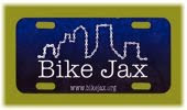Outfit Your Bike With A Bike Jax Tag