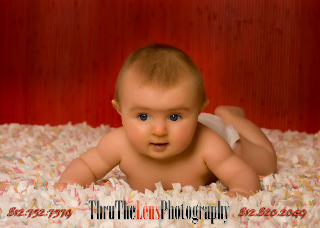 THRU THE LENS PHOTOGRAPHY Scottsburg, Indiana Seniors, Family, Maternity,Sports,Action