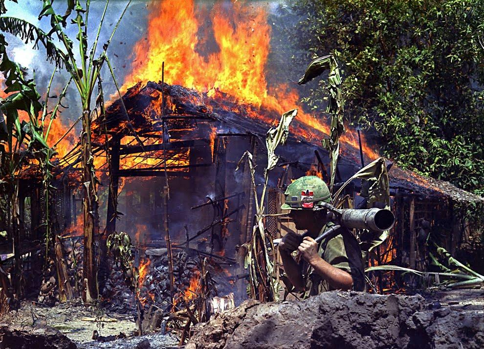 Injusticias y consecuencias en Vietnam V18_00530621