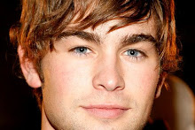 .chace.