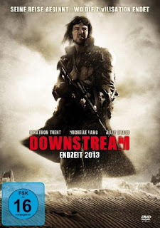 Downstream – Endzeit 2013