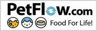 Pet Flow - food and litter delivered right to your door