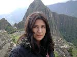 Vanessa Martínez