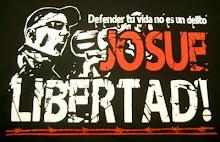 JOSUE LIBERTAD