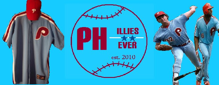 Phillies Phever