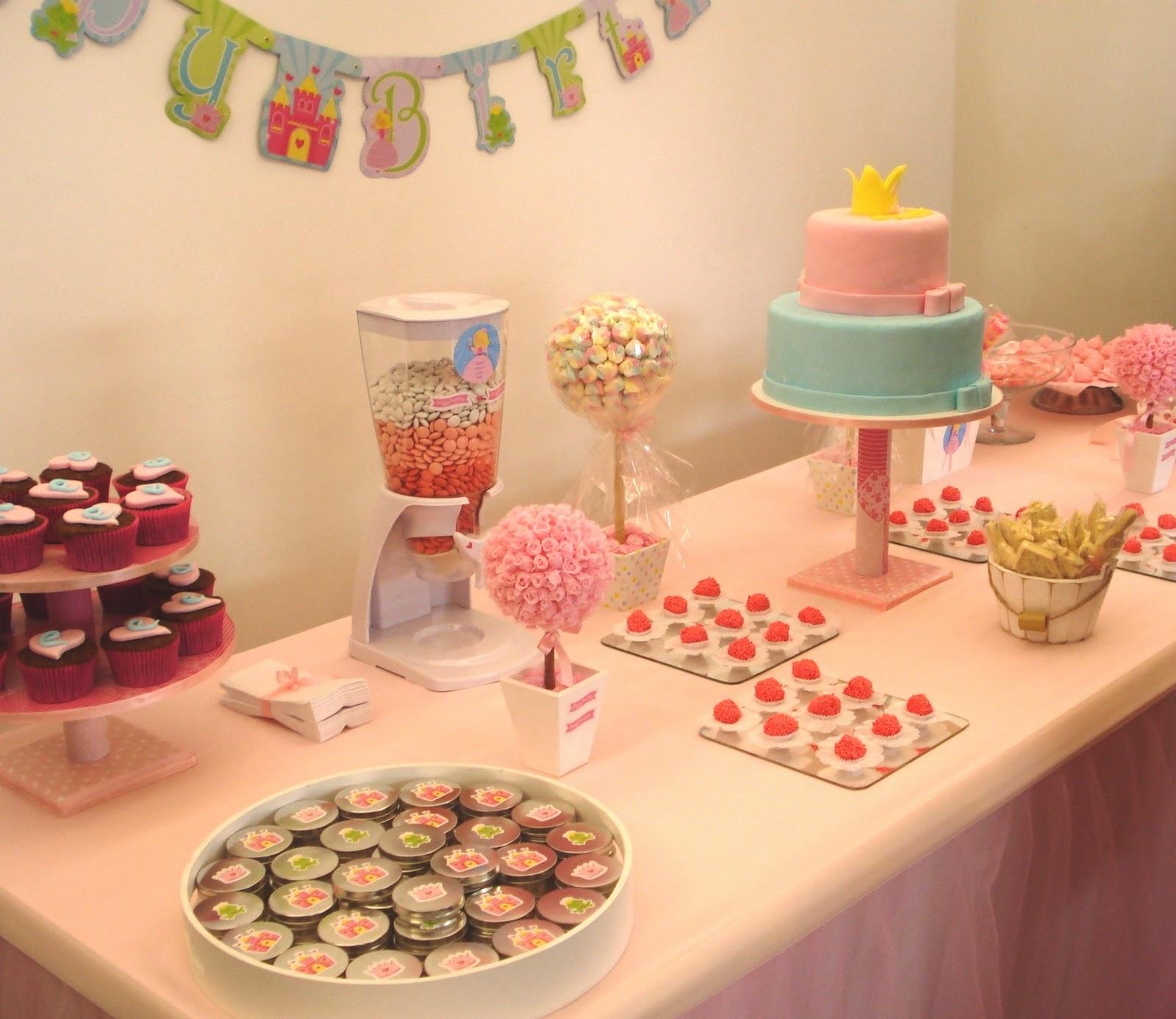 decoracao festa simples:decoração+festa+infantil+++mesa+de+bolo+festa+infanti+++aniverário
