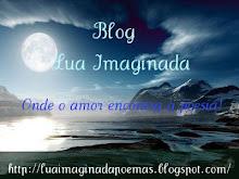 http://1.bp.blogspot.com/_rjLk4_5nsXg/SlOucyfQwGI/AAAAAAAABAM/C-sV4pVJv-8/S220/selo+exclusivo+lua+imaginada.aspx