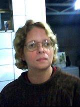 http://1.bp.blogspot.com/_rjLk4_5nsXg/Soin48u3CbI/AAAAAAAABQQ/3V3ALpULYDU/S220/milene+2.jpg
