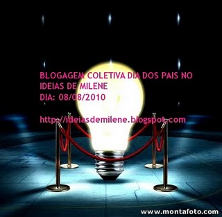 http://1.bp.blogspot.com/_rjLk4_5nsXg/TFdQDGEwt2I/AAAAAAAADDw/b_CoQAZDFU8/s1600/selo+blogagem+coletiva.jpg