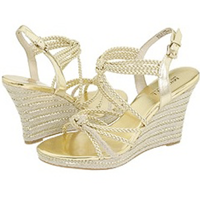 Wedges Ebay