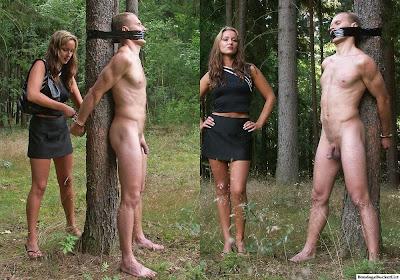 beauty nude amateur latin girl