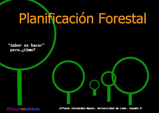 planificacionforestal