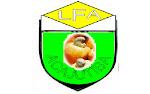 Liga de Futebol de Acajutiba-Ba ( LFA)