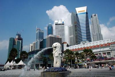 singapore1.jpg (640×426)
