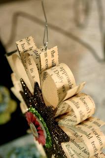 http://1.bp.blogspot.com/_rkBFOMQr9fY/SULDKwSZirI/AAAAAAAABI8/sj-TZp5cq2s/s320/ornament+lowre+es.jpg