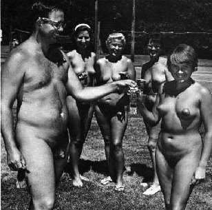 miss girls nudism jpg