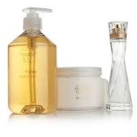 pheromone scent pic1
