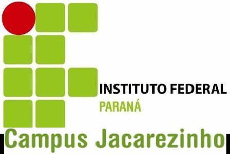 IFPR JACAREZINHO