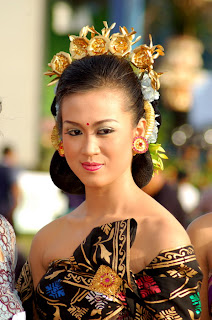 Nusa Dua Festival 2010