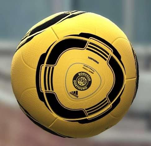 Download Borussia Dortmund
